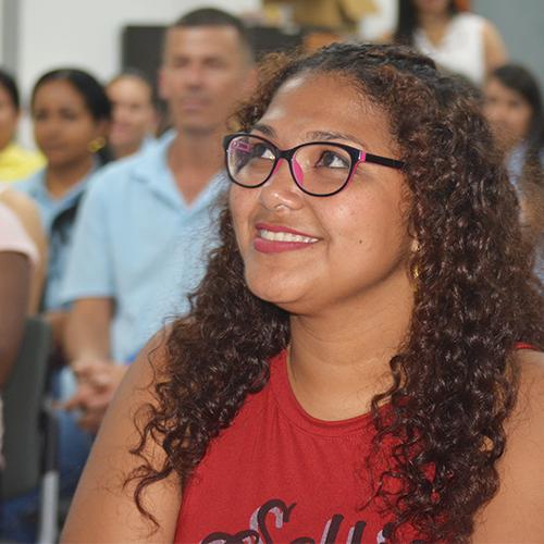 Programa de la Fundación José Herney Gómez Rendón que promueve el   fortalecimiento  social de los colocadores y colaboradores de Súper Servicios del Centro del Valle en actividades como ayudas sociales, día de la familia, jornada de nutrición infantil, etc.