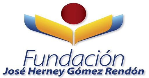 Fundación Gane Centro